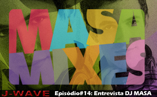 jwave14