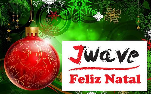 jwave natal