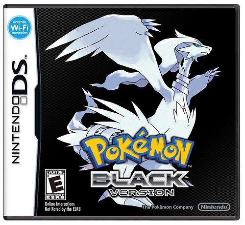 pokemon_black_boxart
