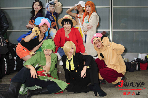 cosplay_10
