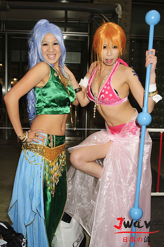 cosplay_05
