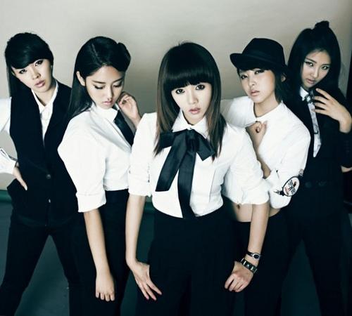 20101012_4Minute_seoulbeats1-600x540
