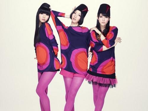 20101022_Perfume-600x449