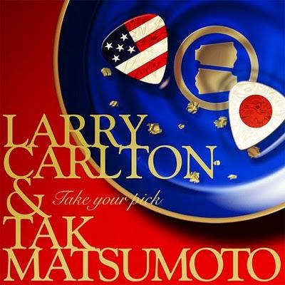 B'z guitarist, Matsumoto Takahiro nominated for Grammy award  1