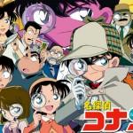 Detective-Conan-detective-conan-4241926-500-323