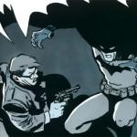 batman-ano-um-03
