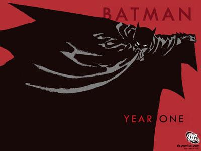 batman_year_one-hc1.jpg