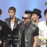 20110502_bigbang