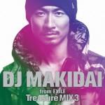 20110615_DJMakidaiTreasureMix3