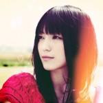 20110711_miwa_ouran.png