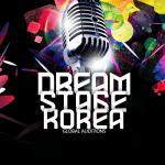 dreamstagekorea