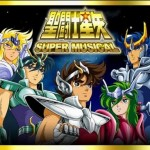 Presentation-Saint-Seiya-Super-Musical,3001617-L