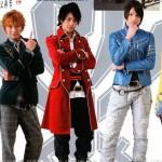 gokaiger-team-1024x605[1]