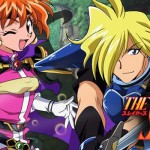 key_art_slayers_revolution