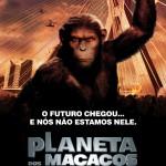planetadosmacacosorigem_cartaz_05