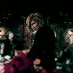 20110907_acidblackcherry_pistol_pv-600x337