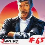 JWAVE65cd