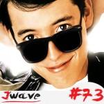 JWAVE73cd