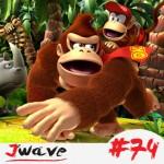 JWAVE74cd