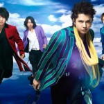 news_large_larcenciel_20110509-600x423