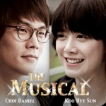 themusical_newlook_slider