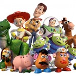 toy-story-3-bd-1