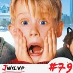 JWAVE79cd