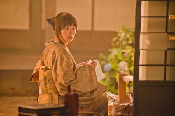 http://www.jwave.com.br/wp-content/uploads/2011/12/kenshin-2.jpg