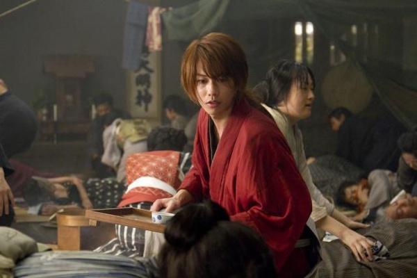 http://www.jwave.com.br/wp-content/uploads/2011/12/kenshin-3.jpg