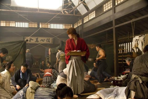 http://www.jwave.com.br/wp-content/uploads/2011/12/kenshin-4.jpg