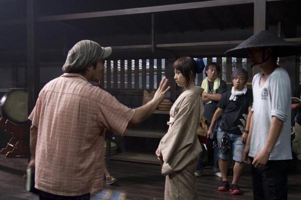 http://www.jwave.com.br/wp-content/uploads/2011/12/kenshin-5.jpg