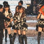 20121230_akb48_record-award-6