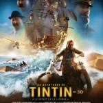 les-aventures-de-tintin-le-secret-de-la-licorne-the-adventures-of-tintin-1-g