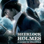 sherlock_holmes_2-poster