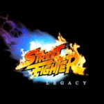 Street-Fighter-Legacy-movie-logo-600x286