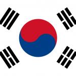 coréia-do-sul