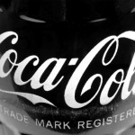 draft_lens18683102module154146036photo_1318466390Coca-cola_Logo