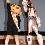 fourze-shinchan