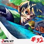 JWAVE92cd