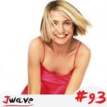 JWAVE93cd