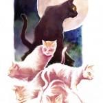 cats_mini