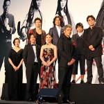 20120627_kenshin1