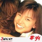 JWAVE94cdb
