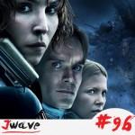 JWAVE96cd