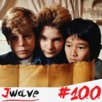 JW100cd cópia