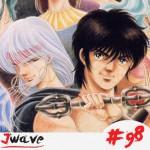 JWAVE98cd