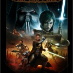 star-wars-the-old-republic-game-box-cover