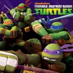 teenage-mutant-ninja-turtles-2012-1024x969