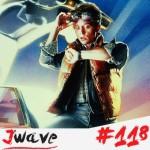 JW118cd