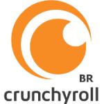 Crunchy BR